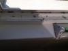 Kvalitné a lacné umývanie okien