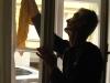 Umývanie okien Martin