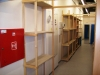 Upratovanie priestorov po remeselných prácach